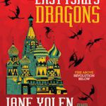 Cover of The Last Tsar's Dragons