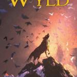 Werewolf Eulogy