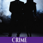 Crime and Fudge